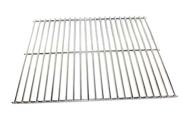 CG10SS Stainless Steel Cooking Grid