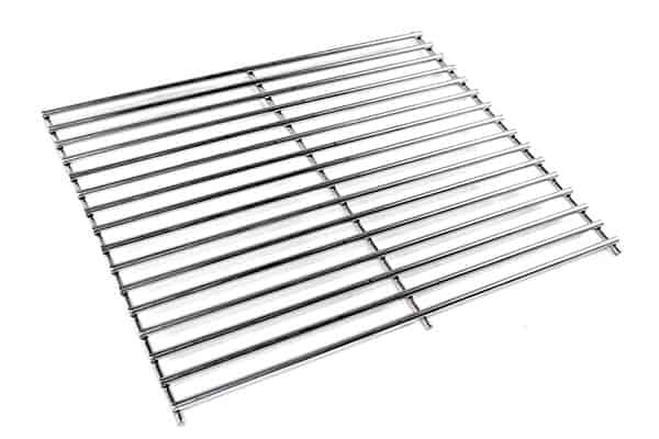 CG9SS Stainless Steel Cooking Grid