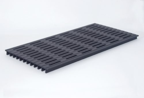 GGGRIDS MHP SearMagic Anodized Aluminum Cooking Grid