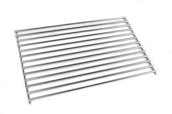 HHSSGRID2 Stainless Steel Cooking Grid