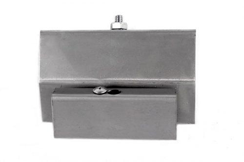 PF80-106 Collector Box