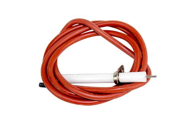 PF80-3828L Electrode