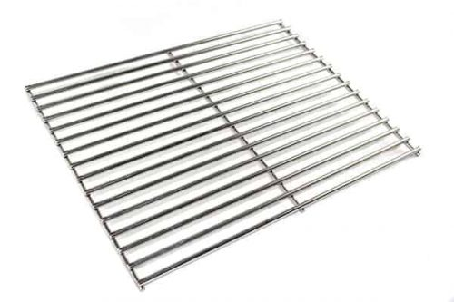 CG12SS Stainless Steel Cooking Grid