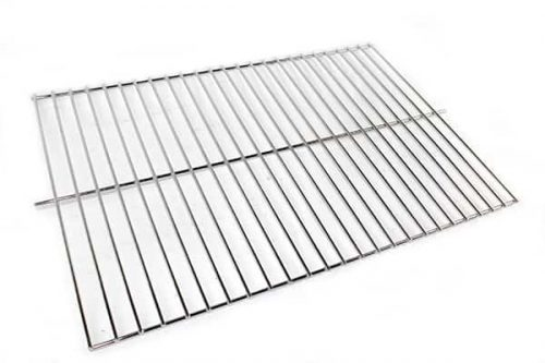 CG18 Nickel/Chrome Plated Cooking Grid