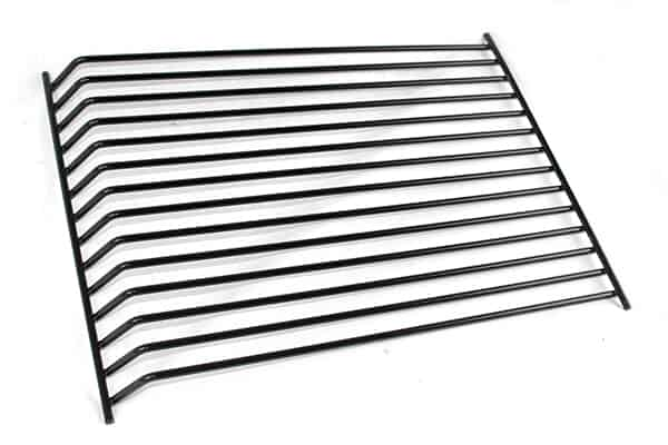 CG21P Porcelain Coated Cooking Grid