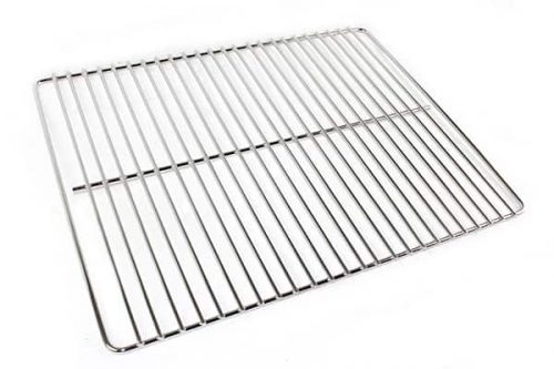 CG22 Nickel/Chrome Plated Cooking Grid