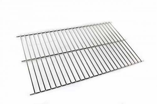 CG31 Chrome/Nickel Plated Cooking Grid