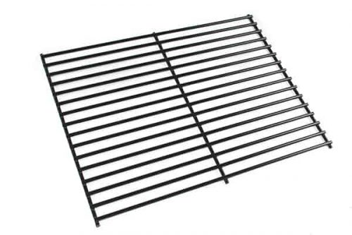 CG36P Porcelain Coated Cooking Grid