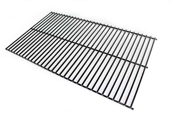 CG45P Porcelain Coated Cooking Grid
