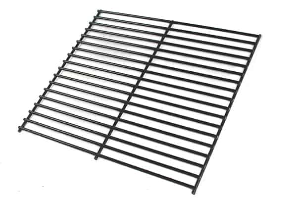 CG46P Porcelain Coated Cooking Grid