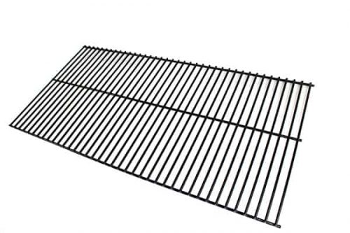 CG47PLG Porcelain Coated Cooking Grid
