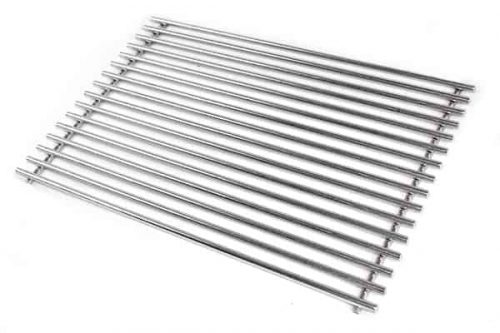 CG48SS Stainless Steel Cooking Grid