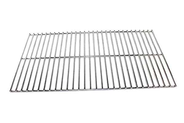 CG49SS Stainless Steel Cooking Grid