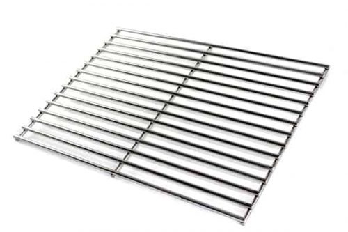 CG50SS Stainless Steel Cooking Grid