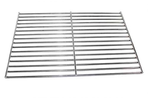 CG51SS Stainless Steel Cooking Grid