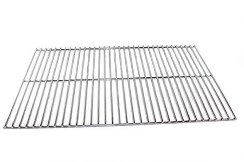 CG52SS Stainless Steel Cooking Grid
