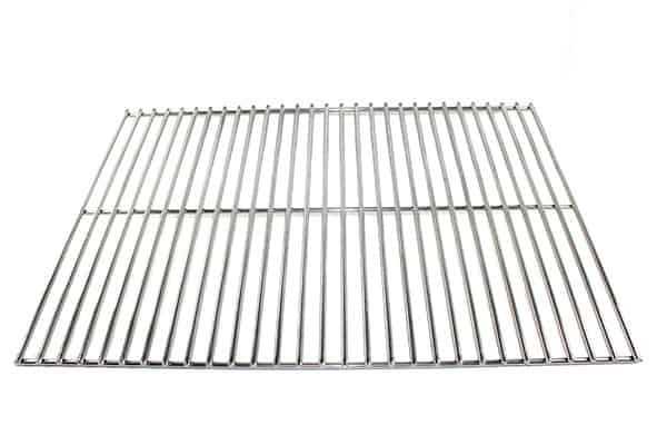 CG53SS Stainless Steel Cooking Grid