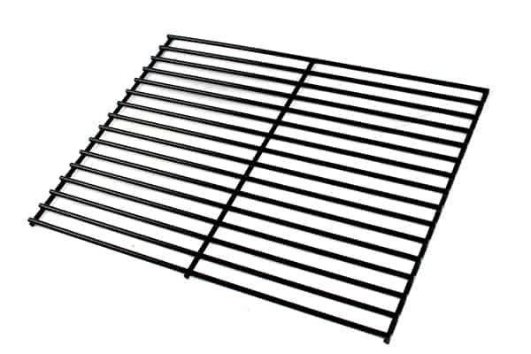 CG54P Porcelain Coated Cooking Grid