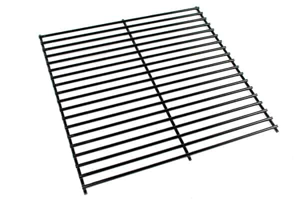 CG55P Porcelain Coated Cooking Grid