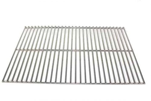 GGGRATESS Stainless Steel Grate