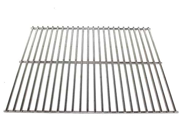 HHGRATESS Stainless Steel Briquette Grate