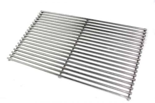 PF27-125 Stainless Steel Cooking Grid