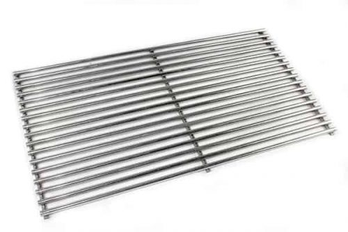 PF36-125 Stainless Steel Cooking Grid