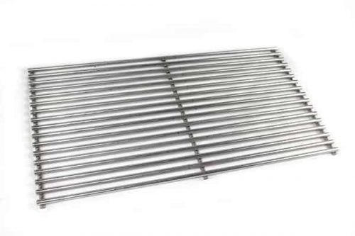 PF48-125 Stainless Steel Cooking Grid