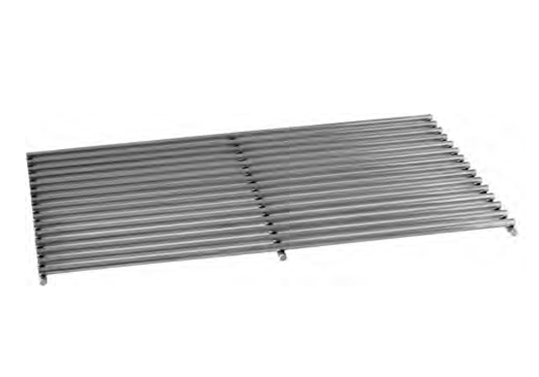 CG80SS | Stainless Steel Cooking Grid