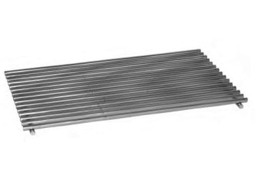 CG82SS | Stainless Steel Cooking Grids