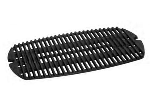 CG83PCI | Porcelain Cast Iron Cooking Grid