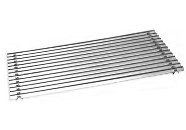 Stamped 304 Stainless Steel Cooking Grid