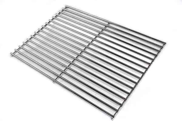CG88SS Stainless Steel Cooking Grid