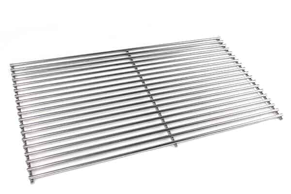 CG89SS Stainless Steel Cooking Grid