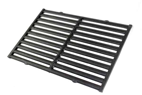 CG92PCI Cast Iron Cooking Grid
