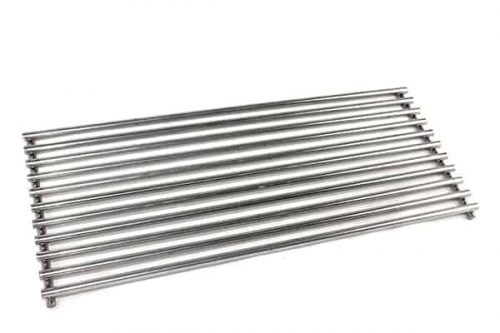 CG93SS Stainless Steel Cooking Grid