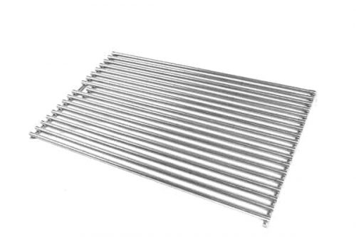 CG94SS Stainless Steel Cooking Grid