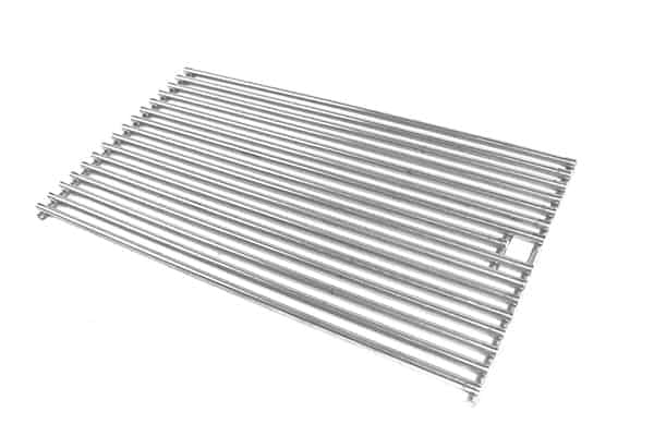 CG95SS Stainless Steel Cooking Grid