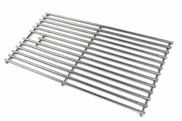 CG96SS Stainless Steel Cooking Grid