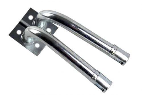 DV12B Double Venturi