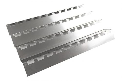PERF13710A14 Stainless Steel Flavor Bar