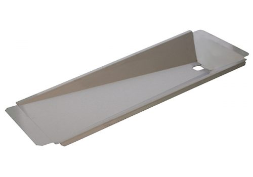 VCDP2 Grease Tray for Vermont Casting Grill