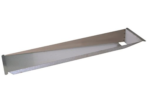 VCDP3 Grease Tray for Vermont Casting Grill