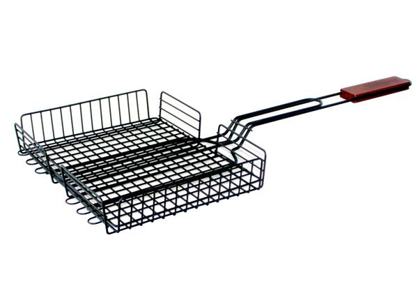 CB-3 Broiler Basket