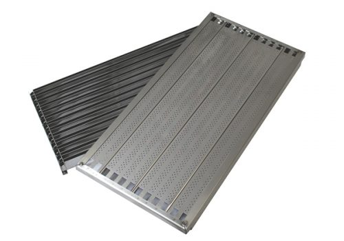 CG90SET Cooking Grid and Housing Tray