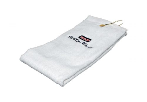 CGT Grill Towel