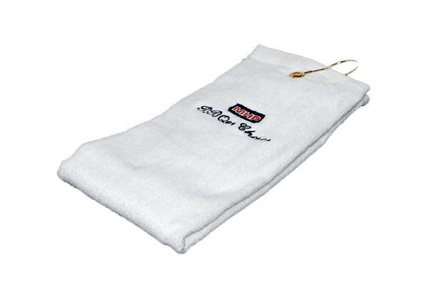 CGT Grill Towel