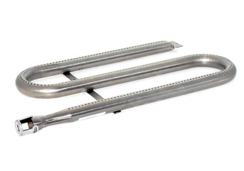 DUC-3LSS Stainless Steel Burner