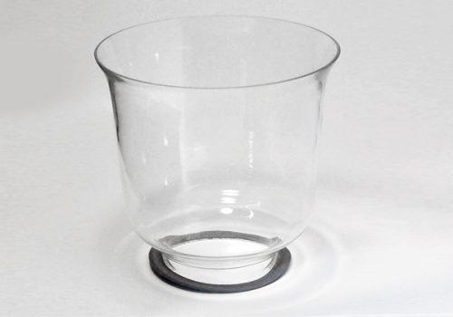 GLS2 Glass Globe