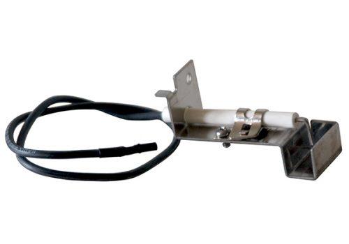 IG37B Ignitor